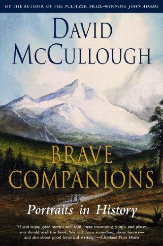 Download Brave Companions