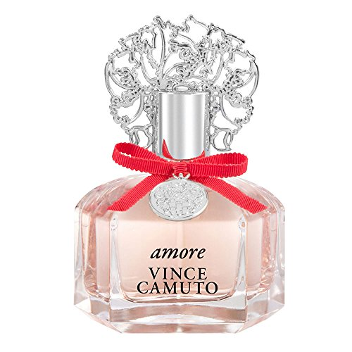 vince-camuto-amore-fur-damen-geschenkset-100-ml-eau-de-parfum-spray-6-ml-eau-de-parfum-rollerball-co