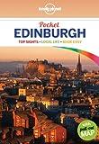 Lonely Planet Pocket Edinburgh 3rd Ed.: 3rd Edition