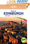 Lonely Planet Pocket Edinburgh 3rd Ed...