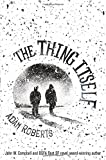 The Thing Itself