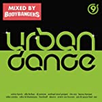 Urban Dance, Vol. 9