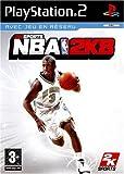 echange, troc NBA 2K8