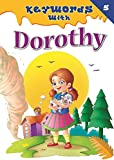 Key Words: Dorothy - Vol. 110