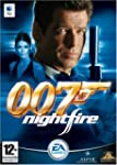 James Bond 007 - Op�ration Nightfire