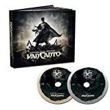 Dawn Of The Brave Limited Edition by Van Canto
