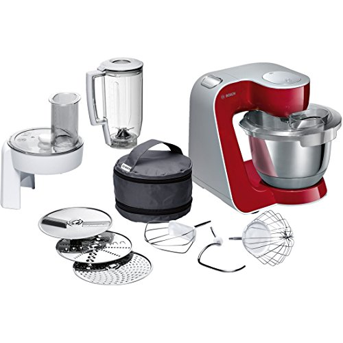 bosch-mum58720-kuchenmaschine-creationline-1000-w-39-l-edelstahl-ruhrschussel-3d-ruhrsystem-7-schalt