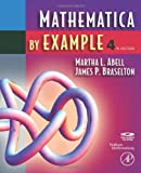echange, troc Martha L. Abell, James P. Braselton - Mathematica by Example