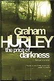 The Price of Darkness (DI Joe Faraday)
