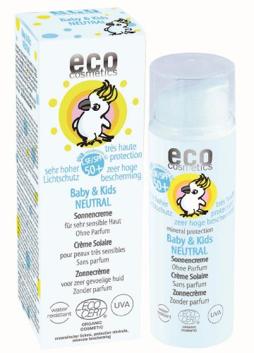 eco-cosmetics-baby-sonnencreme-lsf50-neutral-50ml