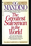 Greatest Salesman in the World Mandino Og