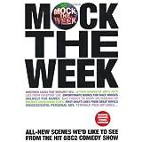 Mock the Week: Scenes We'd Like to Seeby Dan Patterson