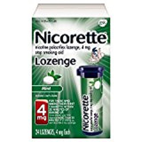 nicorette-lozenge-stop-smoking-aid-4mg-mint-24-ct