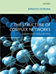 The Structure of Complex Networks: Th...