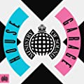 House x Garage - Ministry of Sound