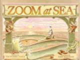 Zoom at Sea (0060214481) by Wynne-Jones, Tim