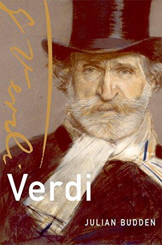 verdi-master-musicians-series