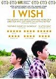 I Wish (Kiseki) [DVD] [UK Import]