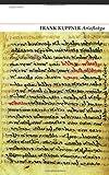 img - for Arioflotga book / textbook / text book