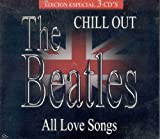 Strawberry Fields Forever (Beatles)