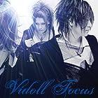 Focus(��������)(DVD��)()