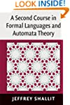 A Second Course in Formal Languages a...