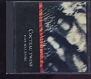 Blue Bell Knoll Cocteau Twins Amazon Ca Music