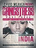 Gangstress 3