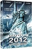echange, troc Prophetie 2012 : La Fin Du Monde (Doomsday Prophecy)