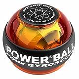 Powerball 250 Hz Regular - Amber