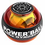 Powerball 250 Hz Regular - Amberby Powerball