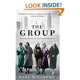 The Group (VMC Book 376)