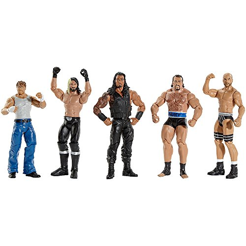 wwe-basic-5-fan-favorites-figure-multipack