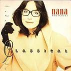 Classical - Nana Mouskouri 2LP
