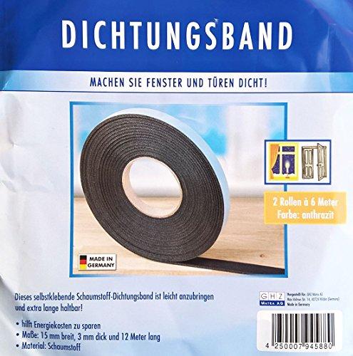 ghz-dichtungsband-fur-fenster-und-turen-2-rollen-a-6-meter-dichtband-fensterdichtband-turdichtband-f