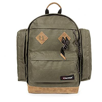 Eastpak Killington