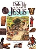 Daily Life at the Time of Jesus [Paperback]