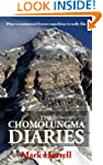 The Chomolungma Diaries: What a comme...