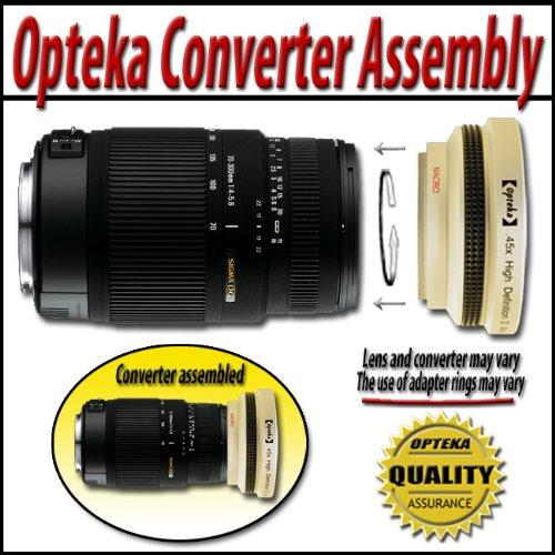 D700d300d200d100d40xd2hsd2xs Panoramic Macro Angle Wide Series  Nikon D90 Deal Nikon Lens Fisheye