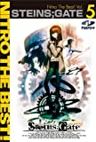 STEINS;GATE Nitro The Best! Vol.5 DL [_E[h]