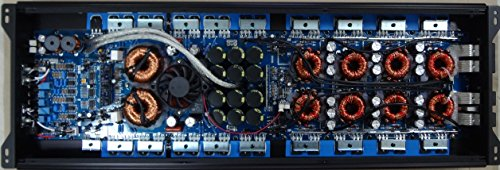 audio-legion-al50001d-monoblock-amplifier