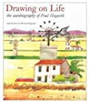 Drawing on Life: The Autobiography of...