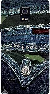 JOHN RICHARD_ HIGH QUALITY SILICON UV PRINTED BACK COVER FOR Samsung Galaxy No...