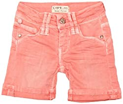 Chipie Pursuit Girl's Shorts by Chipie