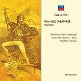 Romantic Overtures, Vol. 2