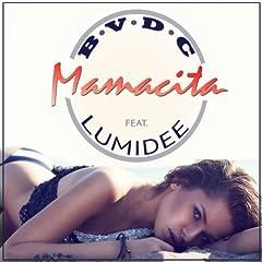 Mamacita (Radio Edit)