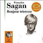 Bonjour tristesse | Françoise Sagan