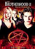 Brotherhood 2: Young Warlocks [DVD] [2001] [Region 1] [US Import] [NTSC]