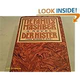 "The Family Mashber: A Novel by ""Der Nister""/""the Hidden One"""