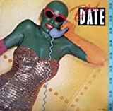 blind date LP